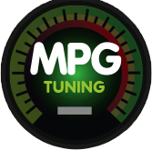 MPG Tuning Ltd